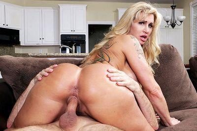 Banging MILF download